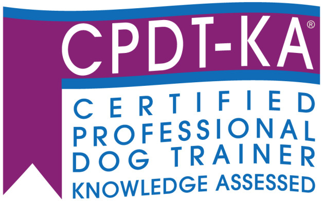 Certification Council For Professional Dog Trainers - Knowledge Assessed