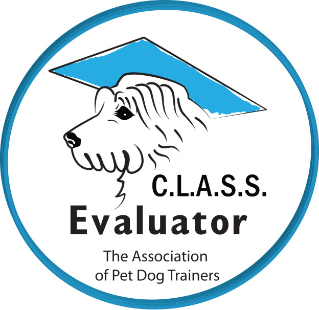 Canine Life And Social Skills Evaluator