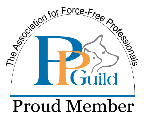 Pet Professional Guild Member