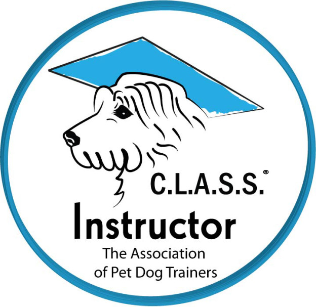 Canine Life And Social Skills Instructor